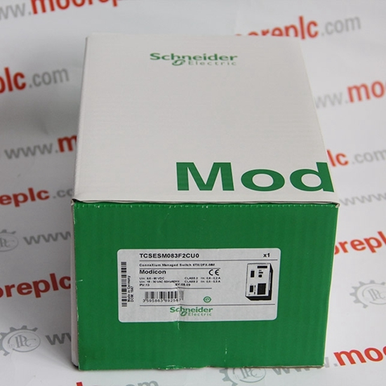 schneider electric bmxddi1602